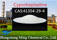 Good Quality Biochemical Raw Materials & Anti - Allergic Antipruritic Raw Material Medicine Cyproheptadine CAS 41354-29-4 on sale