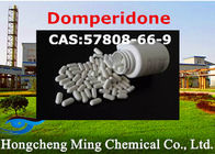 Good Quality Biochemical Raw Materials & CAS 57808-66-9 Pharmaceutical Raw Materials Domperidone Dopamine Receptor Antagonist on sale