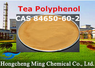 Natural Plant Extract Tea Polyphenols CAS 84650-60-2,Anti-aging/Anti-cancer