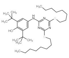 Cas 991 84 4 5 2 Hydroxyethyl 4 Methylthiazole , Antioxidant 565 GMP Approved